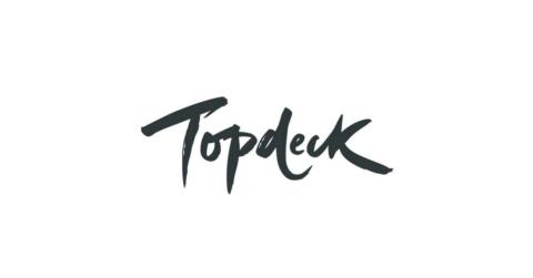 Topdeck Deals