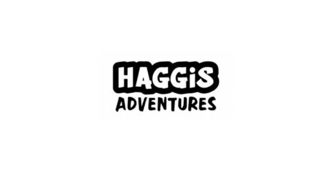 haggis adventures promo code