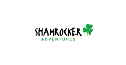 Shamrocker Tours Promo Code
