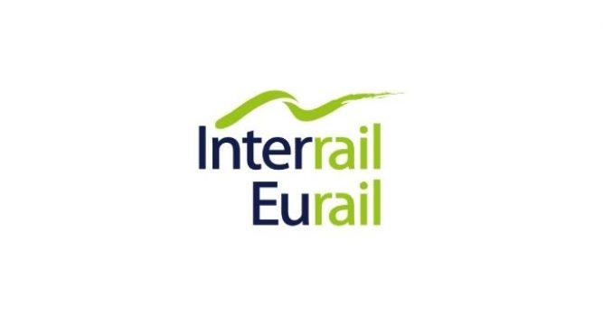 Interrail Discount Code