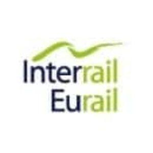 Interrail Discount Codes