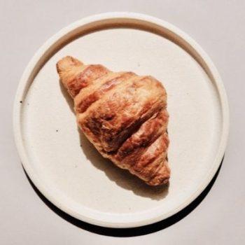 Quiz Croissant