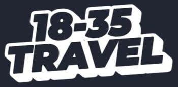 18-35 Travel