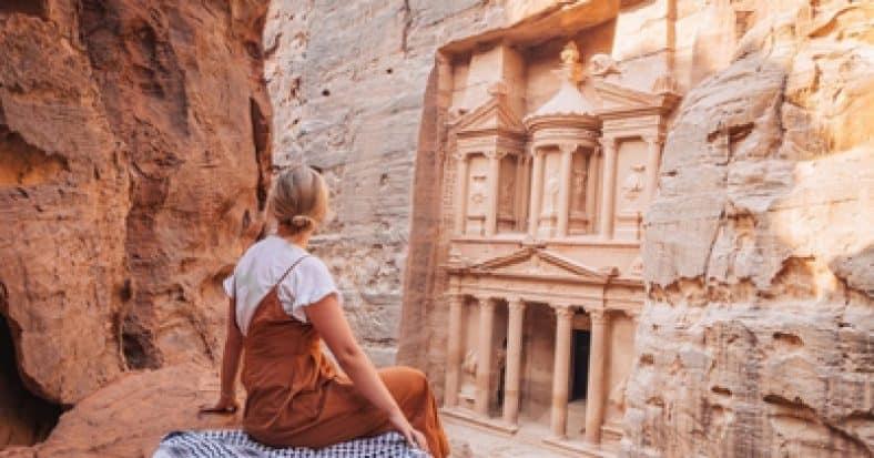 ad travel talk