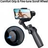 Handheld Smartphone Stabilizer Gimbal