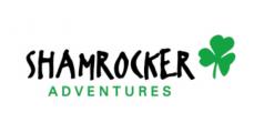 Shamrocker Tours