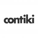 Compare Operators: Contiki