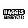🔥 20% Off Highland Fling Tour